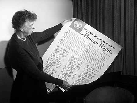 Declaration-of-Human-Rights