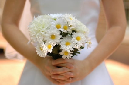 Marriage before 18 bill passed