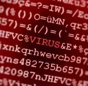 Another Malware Threat Discovered in the Middle East